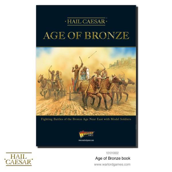 101010002_Age_of_Bronze_book_Ohne_Mini.jpg