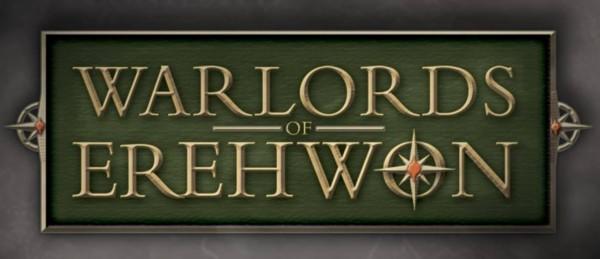 Warlord-of-Erewhon_Logo.jpg