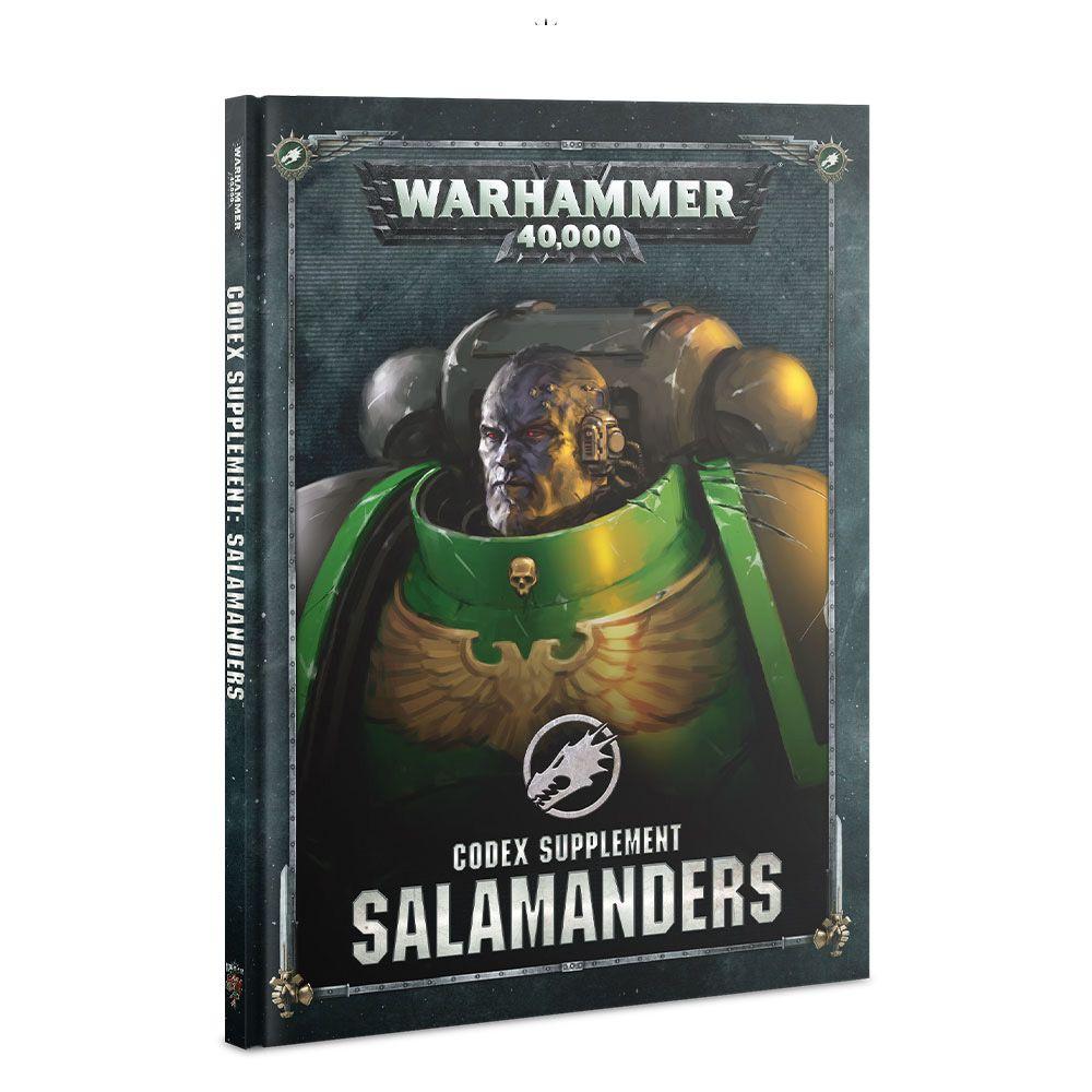 Codex-Salamander-jpg-120516-00