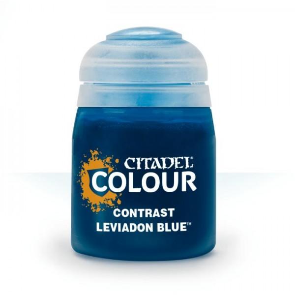 Contrast-Leviadon-Blue.jpg
