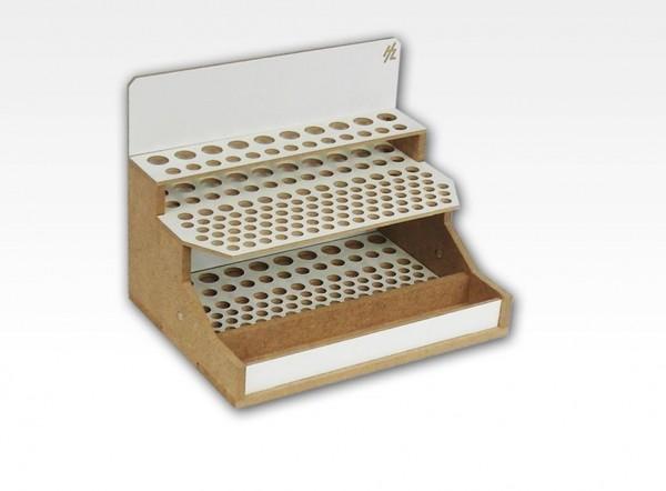 Pinsel- und Werkzeughaltermodul schmal -- OMs07.jpg