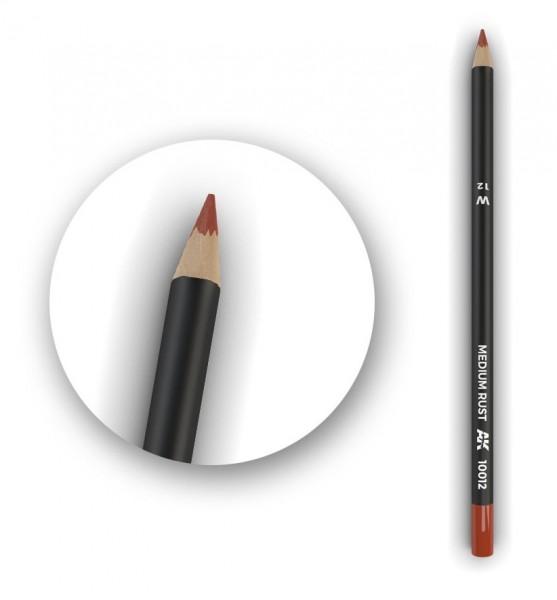 Watercolor Pencil Medium Rust.jpg