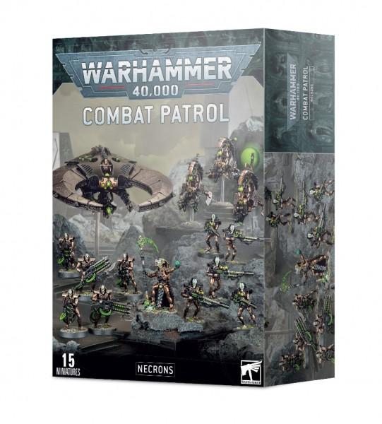 Combat Patrol Necrons.jpg