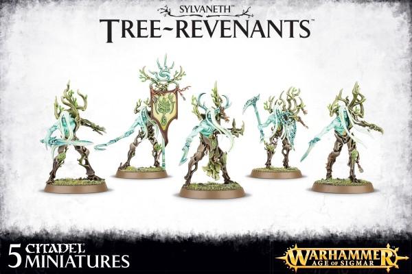 SLV_Tree-Revenants_box-front.indd_.jpg