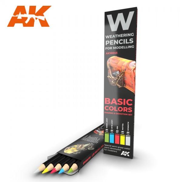 AK10045-weathering-pencils.jpg