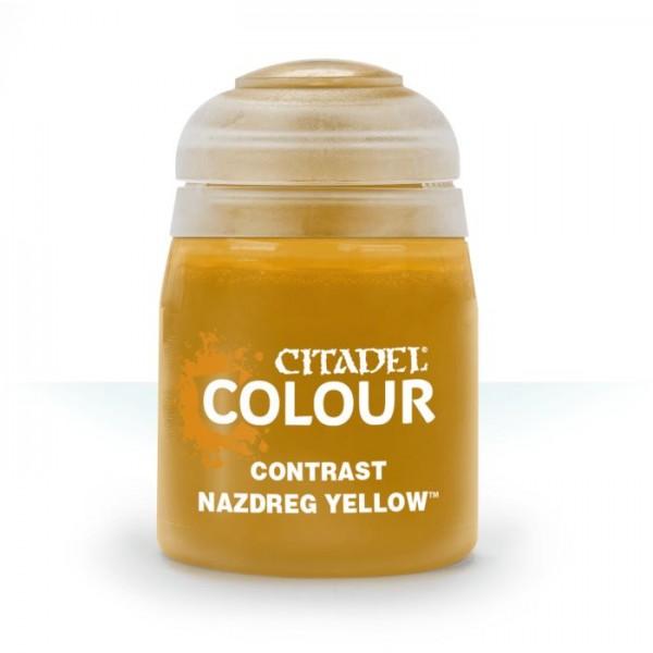 Contrast-Nazdreg-Yellow.jpg