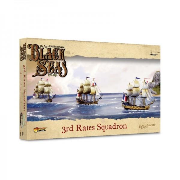 black-seas-3rd-rates-squadron-1770-1830.jpg