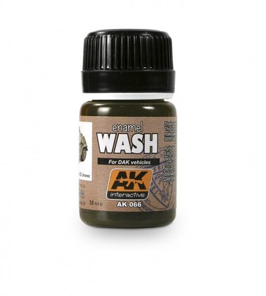 Wash For Afrika Korps1.jpg