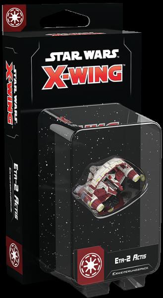 Star Wars X-Wing 2.Ed. - Eta-2 Actis.png