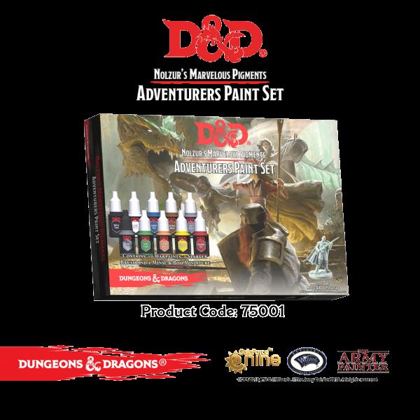 D&D Adventurers Paint Set.png