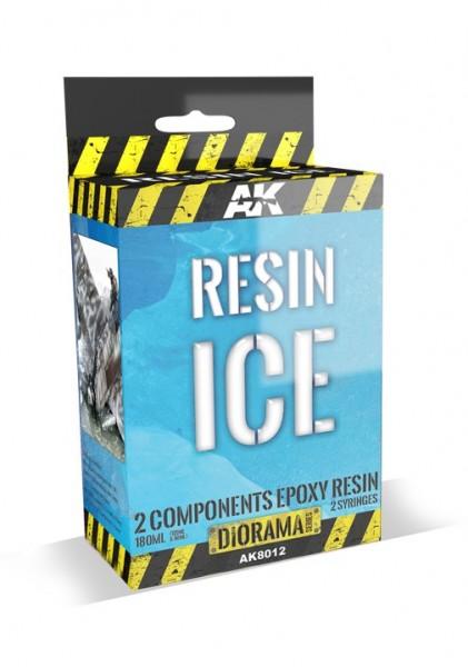 RESIN ICE.jpg