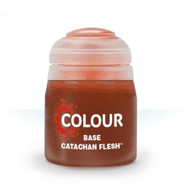 Base-Catachan-Flesh.jpg