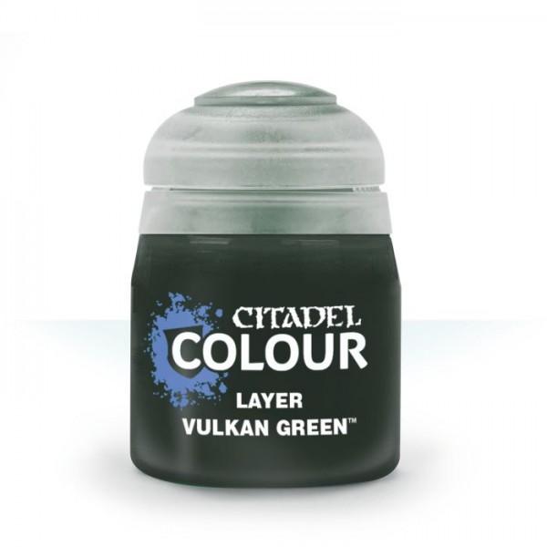 Layer-Vukan-Green.jpg
