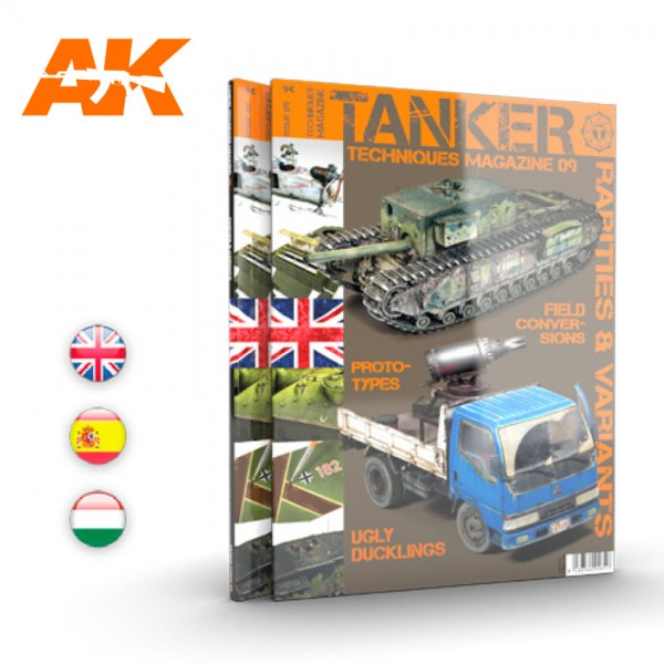 AK4835-TANKER09.jpg