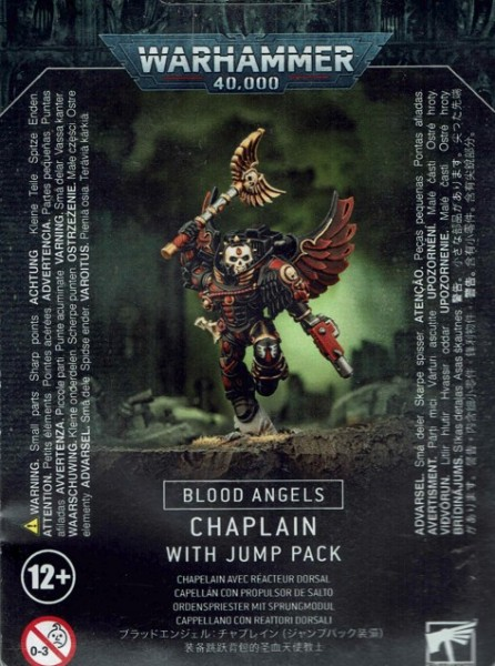Blood Angels Chaplain with Jump Pack.jpg