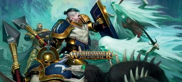 Age-of-Sigmar-Banner