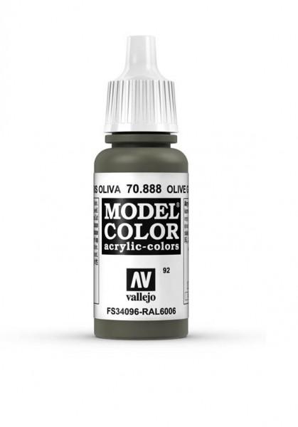 Model Color 092 Grauoliv (Olive Grey) (888).jpg