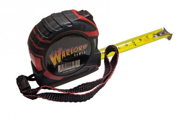 Warlord Tape Measure.jpg