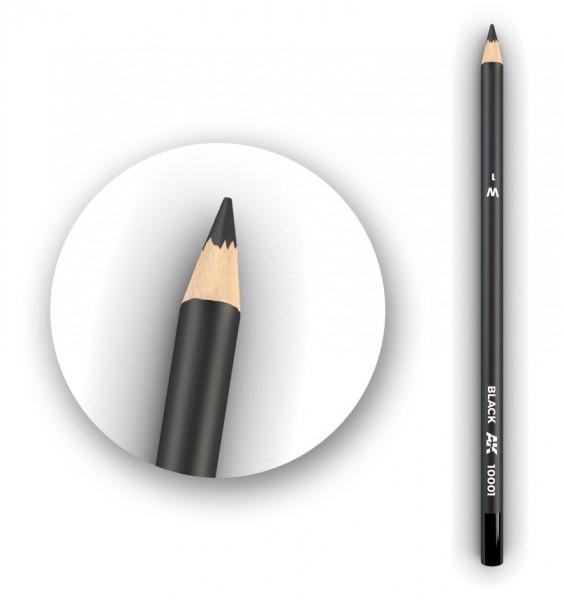 Watercolor Pencil Black.jpg