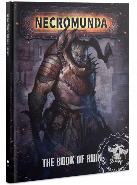 Necromunda-Book-of-Ruin.jpg