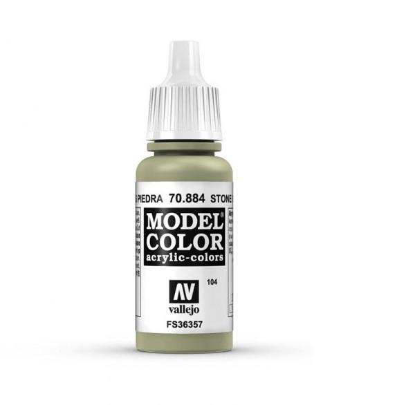 Model Color 104 Steingrau (Stone Grey) (884).jpg