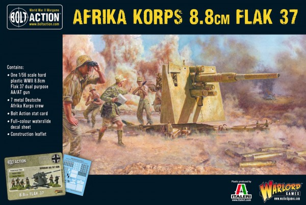 402012034-Afrika-Korps-8.8cm-Flak-37.jpg