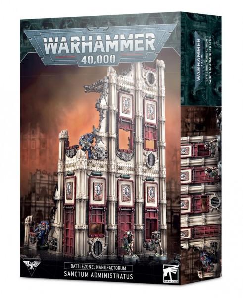 Battlezone Manufactorum Sanctum Administratus.jpg
