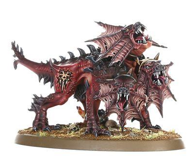 klein_BLOG_Blades-of-khorne-Karanak-the-hound-of-vengeance