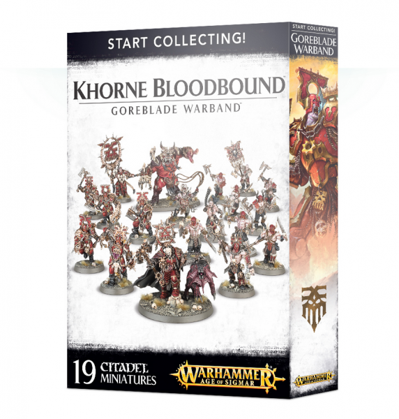 Start Collecting! Goreblade Warband.png