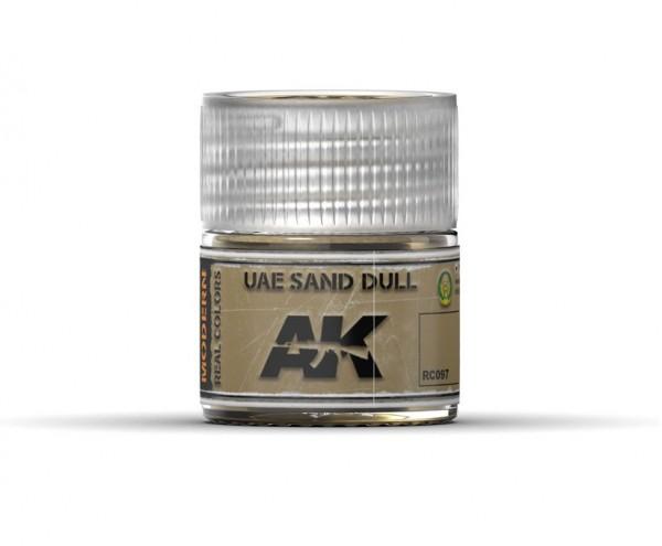 UAE Sand Dull.jpg