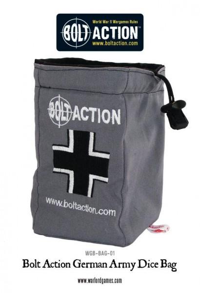 WGB-BAG-01-German-Army-Dice-Bag.jpg