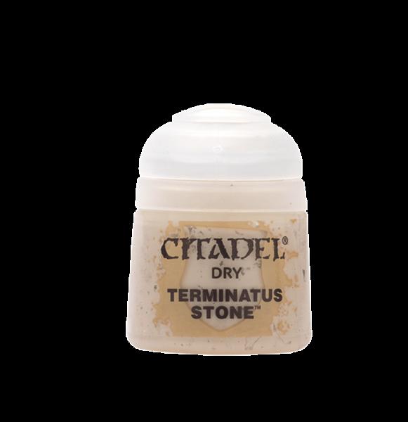 Dry-Terminatus-Stone.png