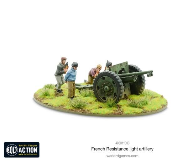 French Resistance Light Artillery.jpg