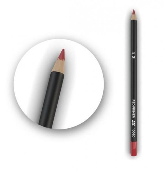 Watercolor Pencil Red Primer.jpg