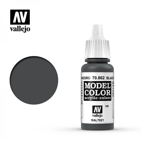 model-color-vallejo-black-grey-70862.jpg