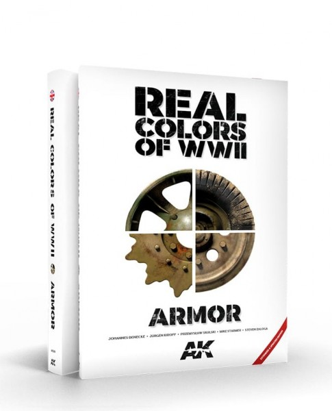 Real Colors of WWII Armor - New 2nd Extended & Updated Version.jpg