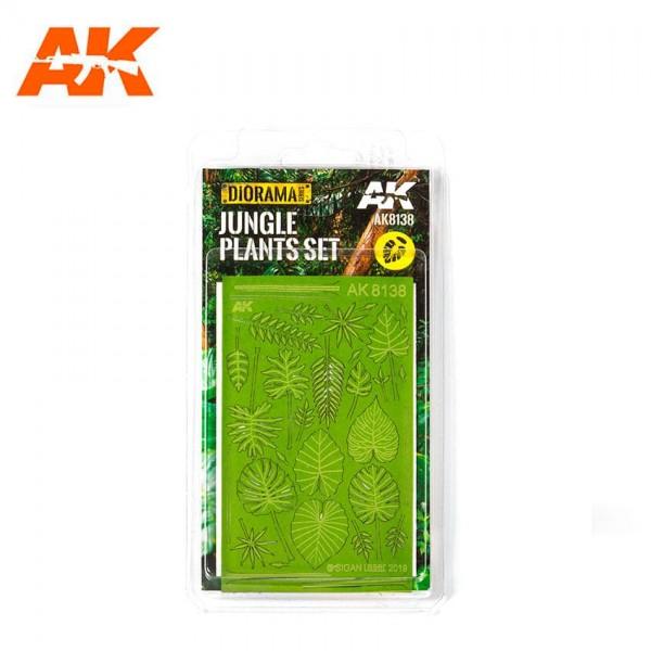AK8138.jpg