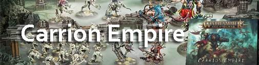Carrion-Empire