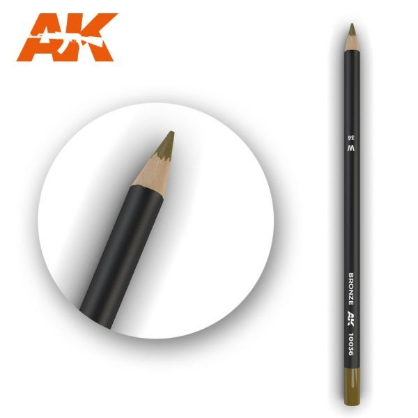 AK10036-weathering-pencils-600x600.jpg