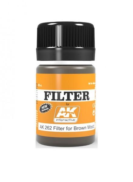 Filter For Brown Wood.jpg