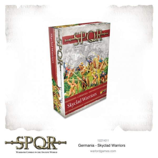 152214011-SPQR-Germania-Skyclad-Warriors3_2048x2048.jpg