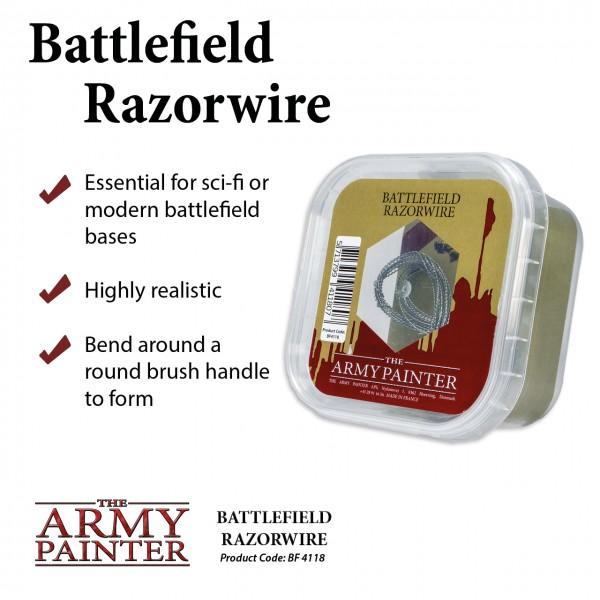 Battlefield Razorwire.jpg