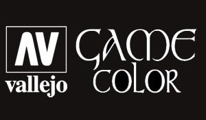 Vallejo-Game-Color-Logo-Shop