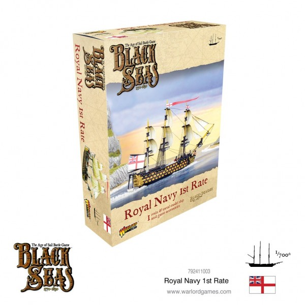 792411003-Royal-Navy-1st-Rate1.jpg