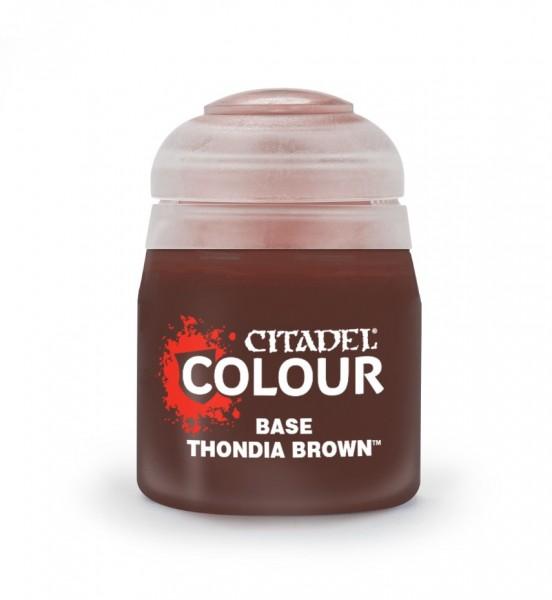 Thondia Brown.jpg
