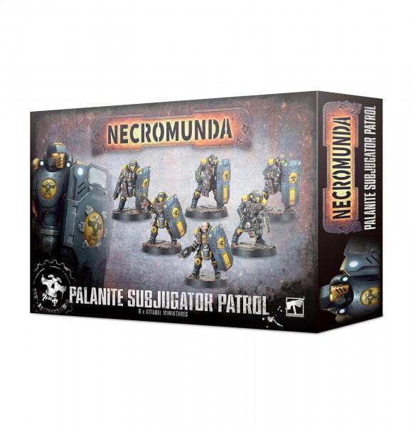 TR_99120599012_Palanite Subjucator Patrol.jpg