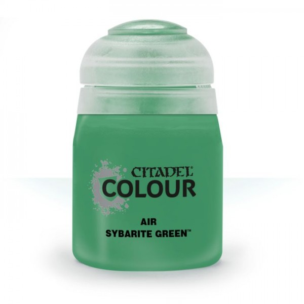 Air_Sybarite-Green.jpg