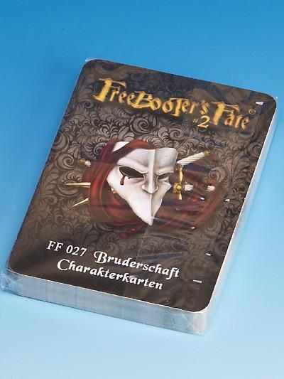 full_FF027_Bruderschaft_Charakterkarten_9148.jpg