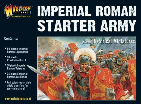 Imperiale Römische Starter Armee Box.jpg