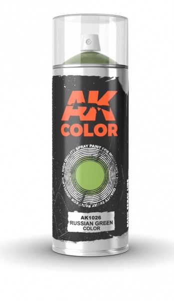 Russian Green Color 150ml.jpg